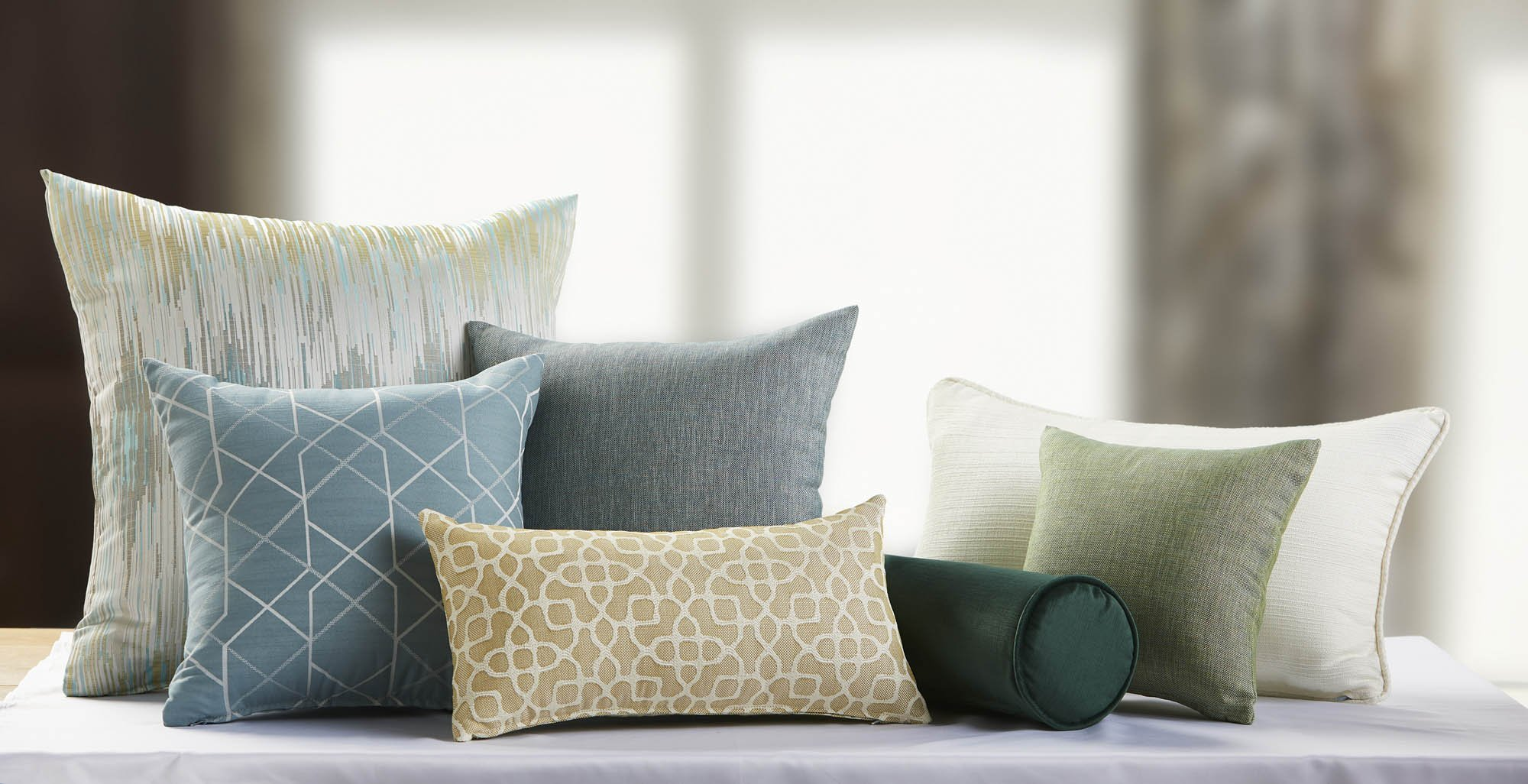Textile And Fabric Photography Commercial Product Photographers Oms Photo