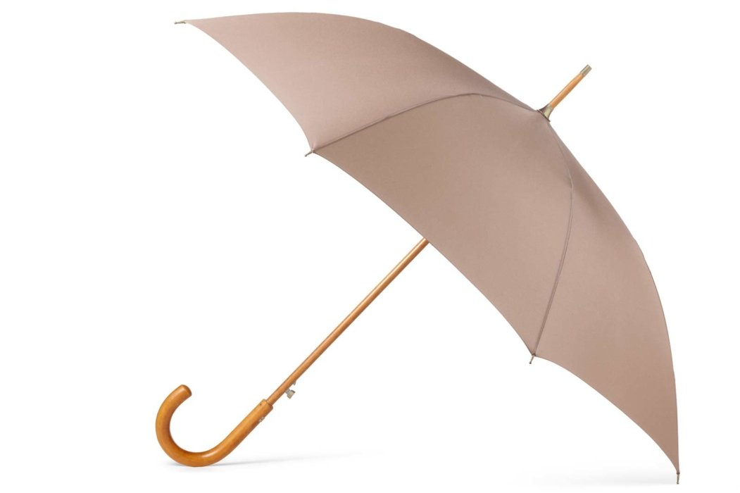 Totes Isotoner umbrella