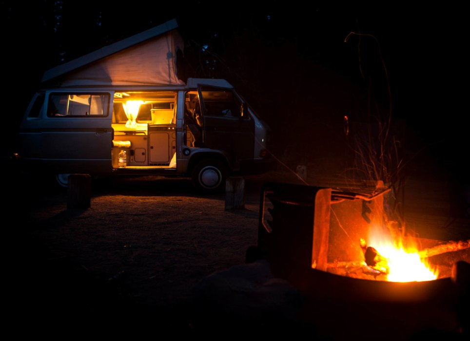 oms-photo-brent-taylor-photography-adventure-camping-091